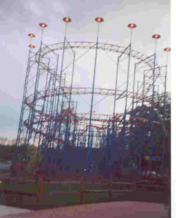 2003delr.jpg
