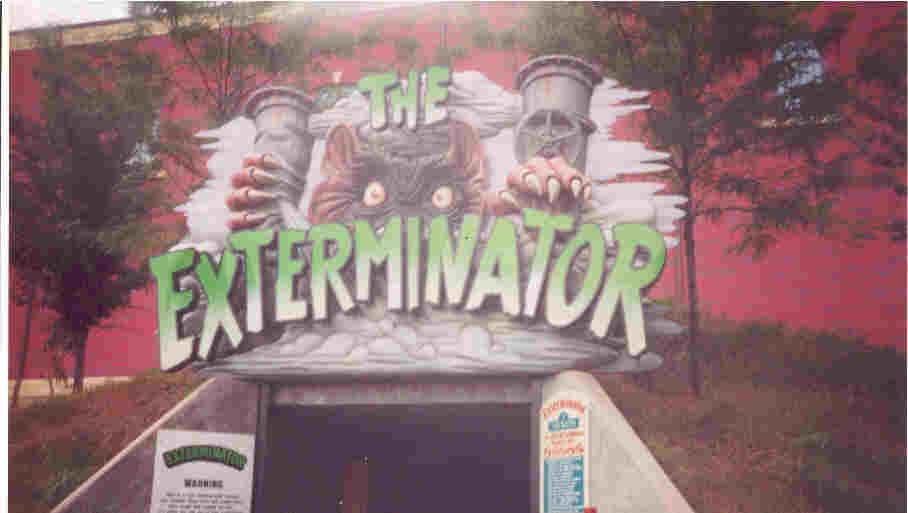 exterminator.jpg